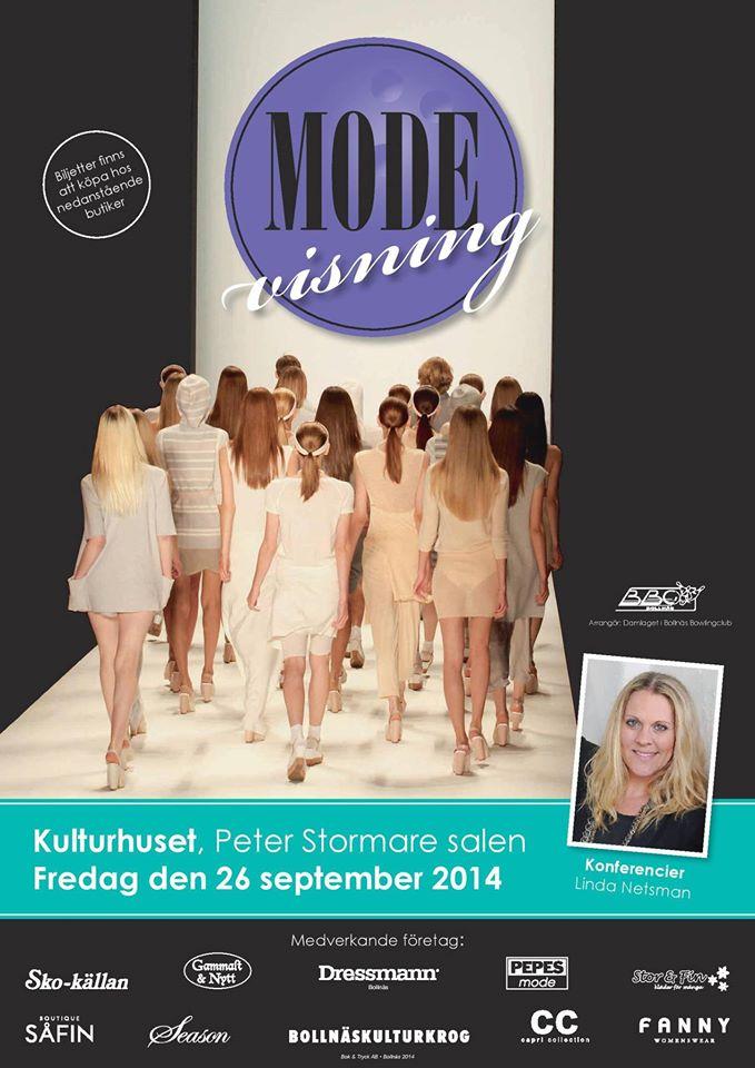modevisning_kulturhuset_bollnas